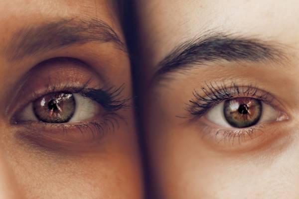 15 Natural Diy Under Eye Masks For Dark Circles Puffiness And Wrinkles Mask Natural